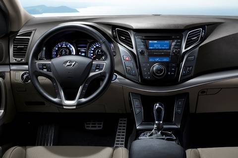 Rent Hyundai Tucson In Dubai Yes Sure Car Rental