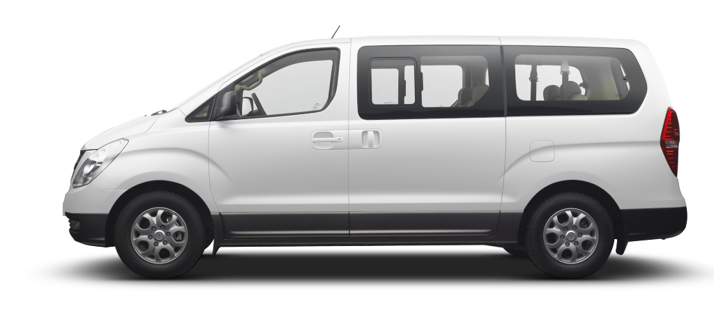 Rent A Car In Dubai >> Rent a Hyundai H1 in Dubai – Yes Sure Car Rental