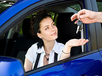 Economic Car Rental Dubai - Yes Sure Car Rental Dubai